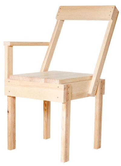 stuhl armlehne 01f1 e1416755579464 cucula. Black Bedroom Furniture Sets. Home Design Ideas